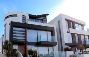 Architect duurzaam bouwen